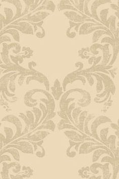 Check out this wallpaper Pattern Number: BD9105 from @AmericanBlinds – decorate those walls!