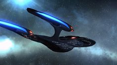 In Simulation Story from the Cherokee group that I FOUNDED ON FACEBOOK U.S.S. BLACKRAVEN NCC-20150