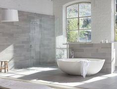 Badkamer Sanitair Karwei : Arte badmeubelset met spiegelkast 60 cm zwart badkamermeubelen