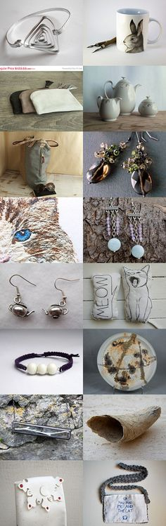 now and forever by Paola PA.BU on Etsy--Pinned with TreasuryPin.com