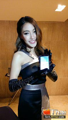 http://tech.mthai.com/mobile-tablet/47803.html 10 ความประทับใจแรกกับ Samsung Galaxy S6 และ S6 Edge s6 pantip ,s6 edge pantip ,S6 pantip review ,S6 pantip รีวิว #s6pantip #s6edgepantip #S6pantipreview #S6pantipรีวิว