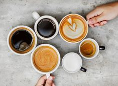 Great ways to make authentic Italian coffee and understand the Italian culture of espresso cappuccino and more! Coffee Is Life, Coffee Love, Coffee Art, Best Coffee, Coffee Break, Morning Coffee, Coffee Cups, Saturday Coffee, Cappuccino Coffee