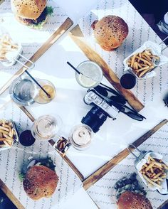 """79 Likes, 6 Comments - Amy Olivia (@amyoliviasoule) on Instagram: """"🍽🍷✌🏼️ ----------------------------------------------- @kay_geey @janicesmithsa @ricardolino…"""""""