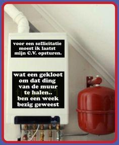 Nederlandse humor