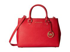 MICHAEL Michael Kors Brown