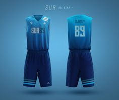 Jersey's Concept for La Liga (National Basketball League of Argentina) Custom Basketball Uniforms, Sports Uniforms, Basketball Jersey, Sports Shirts, Sports Jerseys, National Basketball League, Basketball Leagues, Sport Fashion, All Star