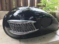Triumph Bonneville T100, Riding Helmets