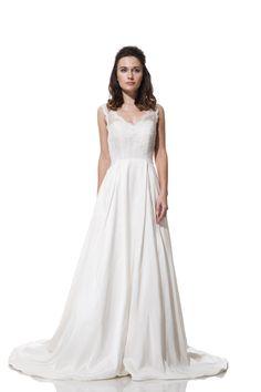 Wedding Dresses Nashville Area 10