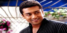 """""""Nobody can take the place of Superstar """" , claims Surya …"""