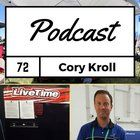 FPV Podcast - Cory Kroll - Live Time RC - Timing is racing - Click Here for more info >>> http://topratedquadcopters.com/fpv-podcast-cory-kroll-live-time-rc-timing-is-racing/ - #quadcopters #drones #dronesforsale #racingdrones #aerialdrones #popular #like #followme #topratedquadcopters