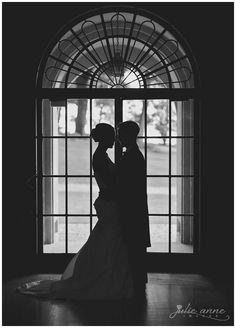 Beautiful silhouette at Coombe Lodge www.julieanneimages.com