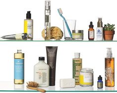 Over 17,000 Beauty Products Online. Click now for free ...