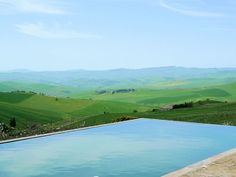 Castelbuono farmhouse rental - Fabulous private swimming pool and landscape Ancient Buildings, Natural Park, Rental Apartments, Sicily, The Places Youll Go, Ideal Home, Swimming Pools, Condo, National Parks