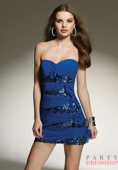 www.partydresshop.com  is where you can find many all kinds of cheaper and beautiful dresses $158