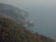 Corniglia 5 Terre