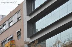 [470] Protección solar de huecos http://arquitecturadc.es/?p=6790