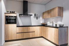 Vegan Recipes Easy, Home Renovation, Home And Living, Schmidt, Furniture Design, Kitchen Cabinets, Ikea, Home Decor, Kitchen Design