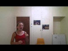 Taylor Swift - Safe and Sound (cover) - YouTube