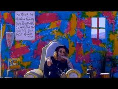 Mod Sun - Free Love (Official Video) - YouTube