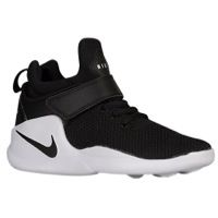 buy popular 84d70 04d90 Nike Kwazi - Boys  Grade School at Kids Foot Locker