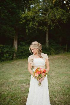 bride is @Jessica Sloane (jessicasloane.com)