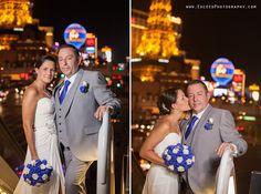 Las Vegas Wedding Photographers, Las Vegas Event Photographers, Exceed Photography, Vegas Wedding Photo Session, Vegas Wedding Photos Ideas