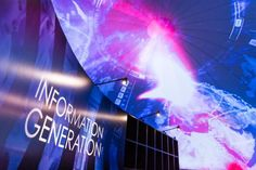 Information Generation.jpg