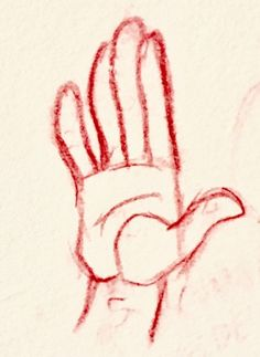 art reference hello,,,, do you have any tips for drawing hands - Friggin Art Resources Hand Drawing Reference, Art Reference Poses, Drawing Tips, Drawing Hands, Drawing Drawing, Drawing Poses, Drawing Techniques, Drawing Ideas, Anime Drawings Sketches