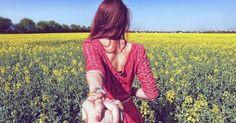 Siga-Me por murad osmann iguyy fotos holding hands, hand holding, lead men,