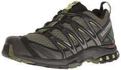 Shop a great selection of Salomon Men's Xa Pro Trail Running Shoes. Find new offer and Similar products for Salomon Men's Xa Pro Trail Running Shoes. Best Trail Running Shoes, Hiking Shoes, Running Shoes For Men, Running Clothing, Yoga Clothing, Sneakers Fashion, Fashion Shoes, Men Fashion, Beluga