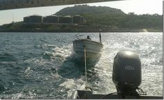 """Rescataron a tripulantes de embarcación """"Don Mareo"""" - http://panamadeverdad.com/2014/09/18/rescataron-tripulantes-de-embarcacion-don-mareo/"""