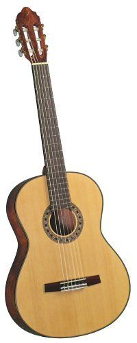 1000 images about guitars valencia on pinterest for Luthier valencia