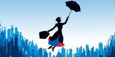 Mary Poppins Returns, in definizione il cast