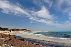 Bildergebnis für apulien naturschutzgebiet Nature Reserve, Explore, Beach, Water, Outdoor, Pictures, Gripe Water, Outdoors, The Beach