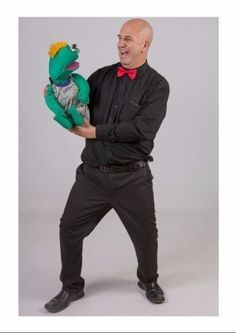 """Invite The Great Zorino to make your Child""""s Birthday Party a party to remember! The Great Zorino performs an exciting and interactive magic and ventriloquist show Gumtree South Africa, Buy And Sell Cars, Company Party, Magic Show, Time Of Your Life, Childrens Party, Trade Show, Corporate Events, The Magicians"""
