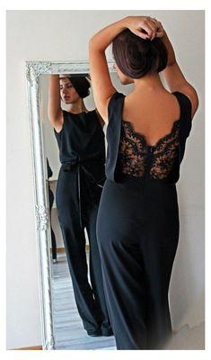 Look Fashion, Fashion Beauty, Fashion Outfits, Womens Fashion, Fashion Tips, Fashion Design, French Fashion, Fashion Ideas, Looks Street Style