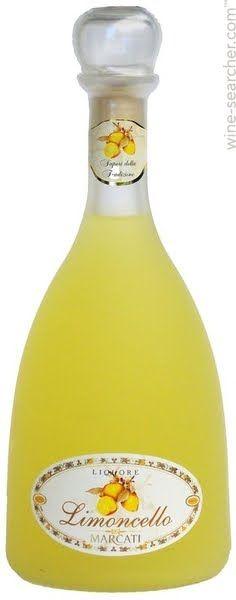 Limoncello ~~ Love the Bottle Whisky, Alcoholic Drinks, Cocktails, Beverages, Lemon Lime, Lemon Joy, Lemon Yellow, How To Squeeze Lemons, Mellow Yellow