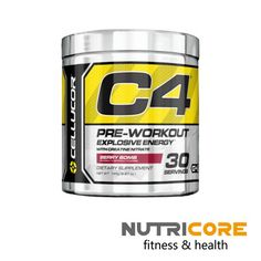 Buy Cellucor Ripped Pre Workout Powder Thermogenic Metabolism Booster For Men & Women with Green Coffee Bean Extract Fruit Punch 30 Servings L Tyrosine, Muscle Builder, Mass Builder, Creatine Monohydrate, Green Coffee Bean Extract, Muscle Building Supplements, Pre Workout Supplement, Metabolism Booster, Bodybuilding Supplements