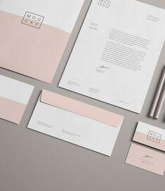 Advanced Branding Stationery Mockup Briefpapier, Branding, Grafikdesign-Inspiration, Mock-up, Mockup Poster Cars, Poster Sport, Poster Retro, Graphic Design Branding, Identity Design, Identity Branding, Corporate Identity, Branding Ideas, Corporate Design