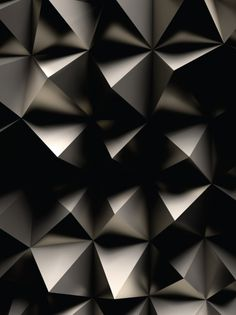 #wallcandy | Textured Wall Facade