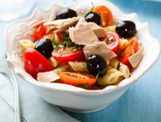 Ways to Make Hearty Meals at Home with Pantry Staples Healthy Cooking, Healthy Eating, Cooking Recipes, Healthy Recipes, Light In, Veggie Side Dishes, Food Goals, Dinner Dishes, Mediterranean Recipes