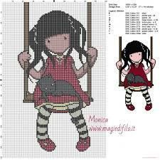 Thrilling Designing Your Own Cross Stitch Embroidery Patterns Ideas. Exhilarating Designing Your Own Cross Stitch Embroidery Patterns Ideas. Cross Stitch Boards, Cross Stitch Fabric, Cross Stitch Alphabet, Cross Stitch Baby, Cross Stitching, Cross Stitch Embroidery, Embroidery Patterns, Cross Stitch Patterns, Le Point