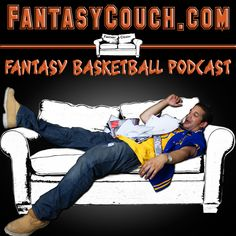 Top scoring NBA teams are discussed in this fantasy basketball podcast episode. Also, the Top 3 troubled NBA players are revealed. Fantasy Basketball, Fantasy Football, Nba Players, Work Hard, Cool Pictures, Writer, Aaron Rodgers, Sports, Cousins