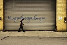Lo que decimos cuando decimos 'te quiero', por Laura Ferrero en El nombre de las cosas, su blog en FronteraD