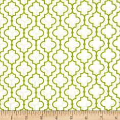Designed by Studio RK for Kaufman Fabrics, this extra wide cotton print fabric is perfect for quilt backing, bedding, window treatments, apparel and more.