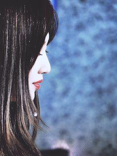 Red Velvet Joy Golden Disk Awards 2k17 레드벨벳 조이 #irene #seulgi #wendy #yeri