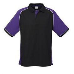 Biz collection nitro caps on pinterest corporate logos for Corporate logo golf shirts