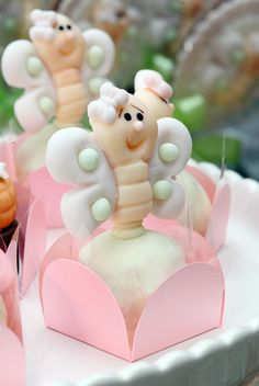 decoracao-festa-infantil-aniversario-de-crianca-com-tema-jardim-das-borboletas-13
