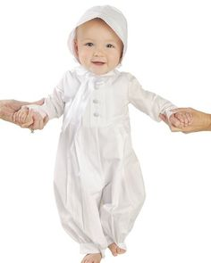 Catholic Baptism Outfits for Boys | ... 100% Cotton Christening Baptism Blessing Outfit for Boys, Made in USA