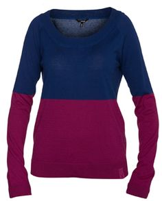 7f7f3ac0e2d0 71 Best Color block sweaters images